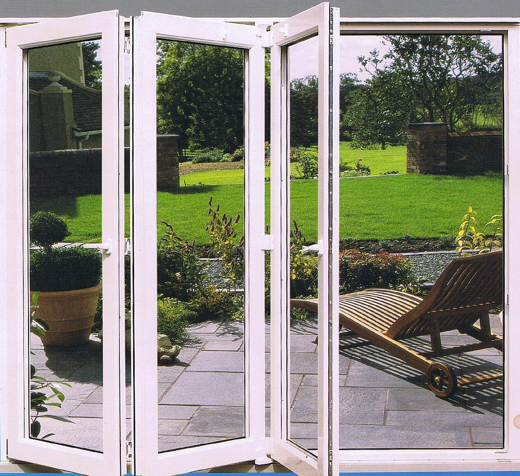 Раздвижные металлопластиковые системы -окна,двери,балконы. к.