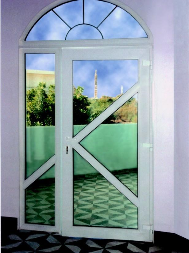 двери металлопластиковые. Двери металлопластиковые.