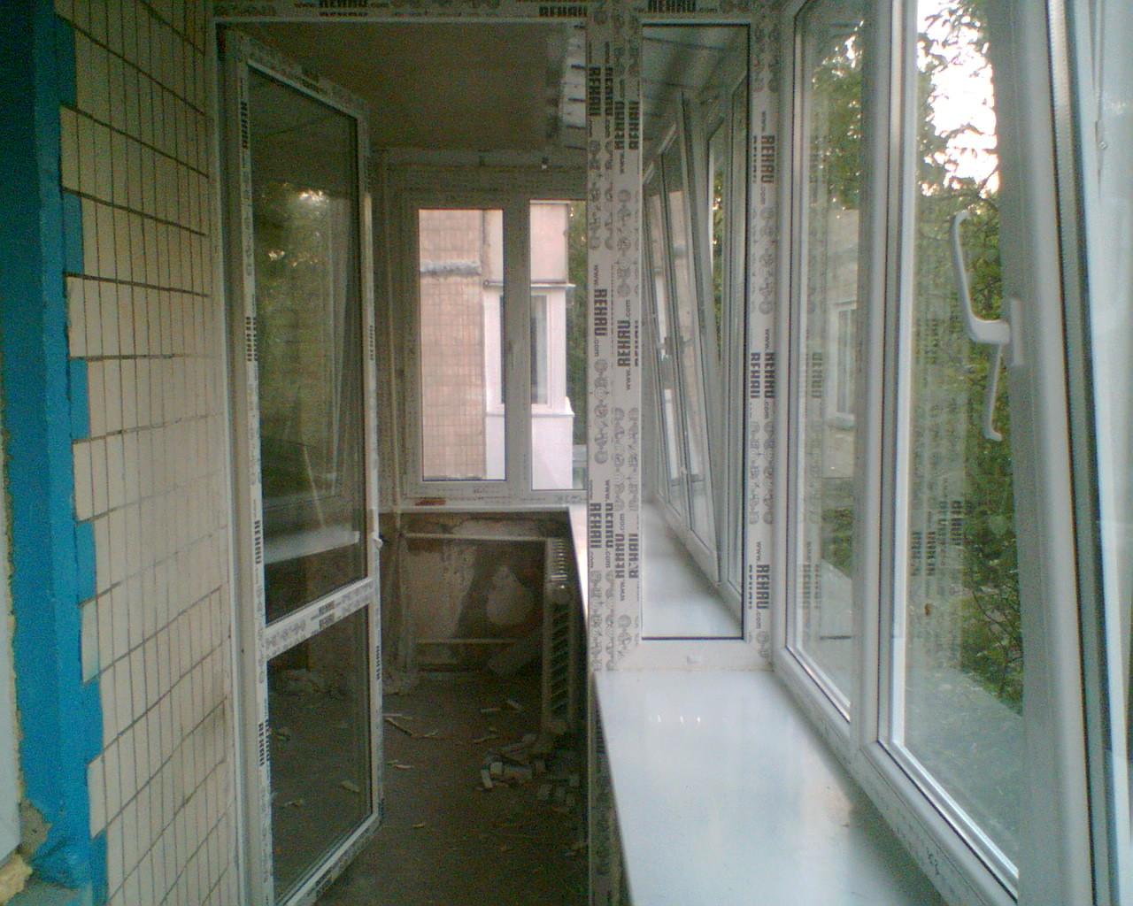 Купить окно на балкон цена. - примеры ремонта - каталог стат.