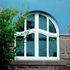 вікна Дубно, вікна Рівне, вікна Броди, вікна Буськ, Золочів