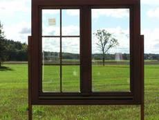 вікна Трускавець, вікна Дрогобич, вікна Стрий, Борислав