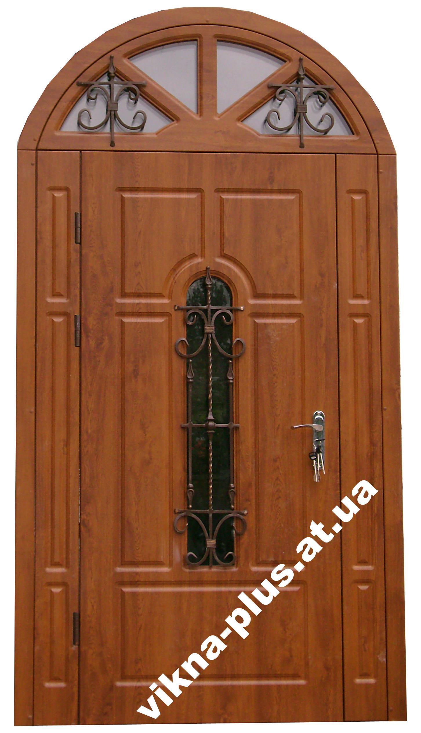 двери входные металлические уличные цены в дмитрове