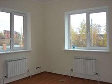 Металопластиковые окна, двери, балконы на любой кошелёк.