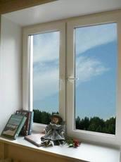 Металопластиковые, балконы, двери окна в Черкассах