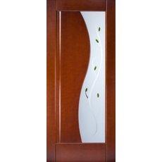 двері міжкімнатні рожнятів долина калуш івано франківськ