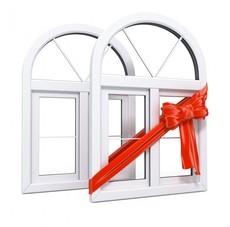 вікна Хуст, вікна Тячів, вікна Міжгірря, вікна Солотвино