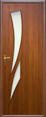міжкімнатні двері Самбір, Турка, Добромиль, Хирів, Сколе
