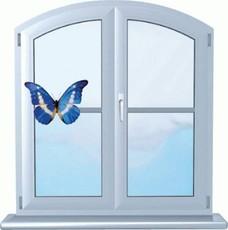 вікна Запитів, вікна Золочів, вікна Буськ, вікна Броди
