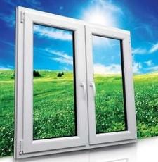 вікна Болехів, вікна Долина, вікна Калуш, вікна Стрий