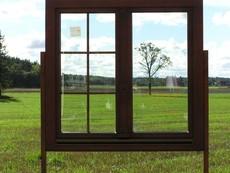 вікна Жовква, вікна Рава-Руська, вікна Червоноград