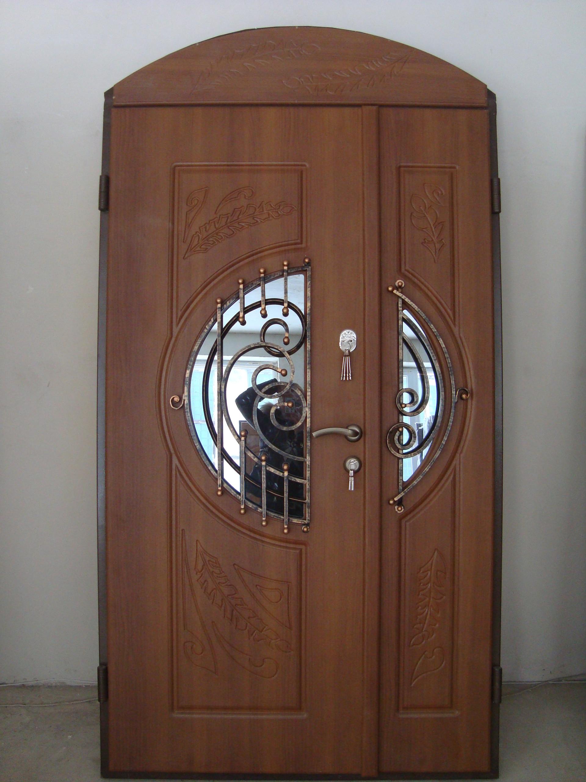 двері міжгіря двері воловець двері свалява мукачево хуст