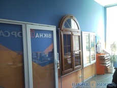 Официальный дилер «Вікна КОРСА» в Гайвороне