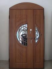 Двері Воловець, Двері Свалява, Двері Нижні Ворота, Хуст