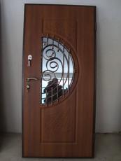 двері Нововолинськ, двері Ковель, двері Володимир-Волинськ