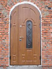двері Ковель, двері Володимир-Волинський, двері Нововолинськ