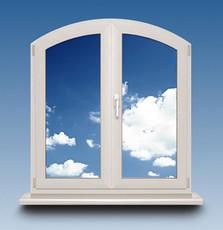 вікна Самбір, вікна Стрий Самбір, вікна Турка, вікна Хирів