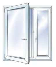 вікна Нововолинськ, вікна Володимир-Волинськ, вікна Ковель.