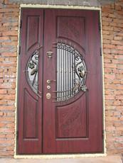 двері славське, двері САМБІР, двері ТУРКА, двері дрогобич