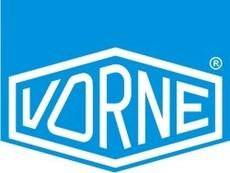 Фурнитура Vorne со склада в Донецке