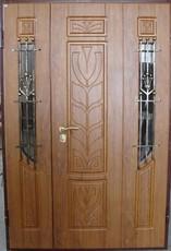 двері ЛЬВІВ, двері броди, двері дубно, двері РАДЕХІВ, буськ