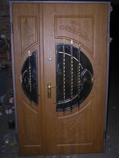 двері ЗОЛОЧІВ, двері МИКОЛАЇІВ, двері новий РОЗДІЛ, МЕДЕНИЧІ