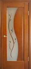 міжкімнатні двері РІВНЕ, міжкімнатні двері луцьк, Ужгород