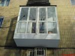 Балконы любой сложности Феодосия
