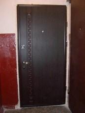 Двери входные и межкомнатные!