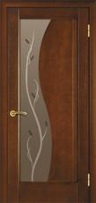 міжкімнатні двері борислав, міжкімнатні двері трускавець