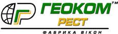 Производитель ПВХ формирует дилерскую сеть В ЧЕРНИГОВЕ И обл