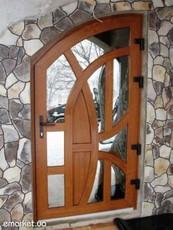 вікна Ковель, вікна Нововолинськ, вікна Володимир-Волинськ