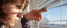 Жалюзи, роллеты, окна, балконы. Качественно. Керчь.