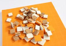 Корковые Прокладки