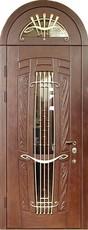 броньовані двері Борислав, двері Стебник, двері Стрий, Сколе