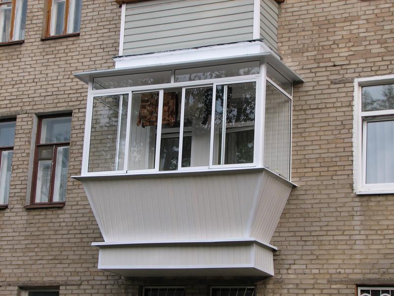 Окна и балконы в самаре, разместить объявление бесплатно в к.