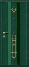 Металлические двери Йошкар-Ола