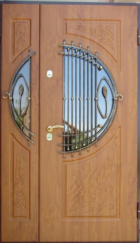 Львів вогнестійкі двері рівне луцьк