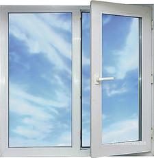 Окна, двери, роллеты