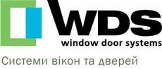 вікна Славське, вікна Сколе, вікна Дрогобич, вікна Борислав