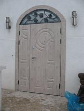 Двері Жидачів, двері Стрий, двері Журавно, двері Ходорів