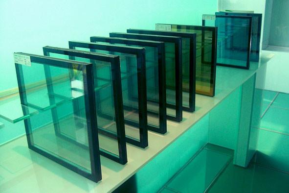 стекло оконное 4 мм цена: