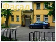 Продажа офисного помещения на Паньковской Голосеевский центр