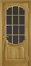 міжкімнатні двері Рогатин, міжкімнатні двері Бурштин