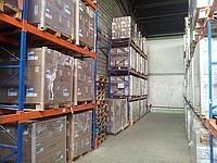 Сдаю склад в Калуге от 10 до 3200 кв. м.