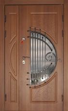 Двері Жидачів, двері Миколаїв, двері Новий Роздій, Стрий