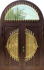 двері Ходорів, двері Жидачів, двері Рогатин, двері Перемишля