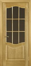міжкімнатні двері Золочів, міжкімнатні двері Броди, Дубно