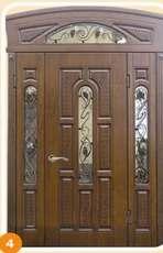 двері Яворів, двері Радехів, двері Броди, двері Дубно