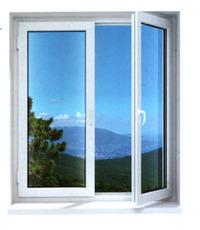 вікна Турка, вікна Бориня, вікна Самбір, вікна Добромиль