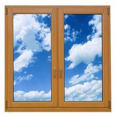 вікна Львів, вікна Жовква, вікна Рава-Руська вікна Сокаль